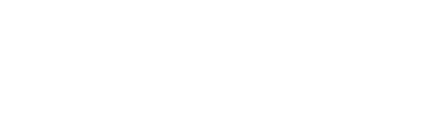 First Team Real Estate | Newport Beach and Orange County Estates